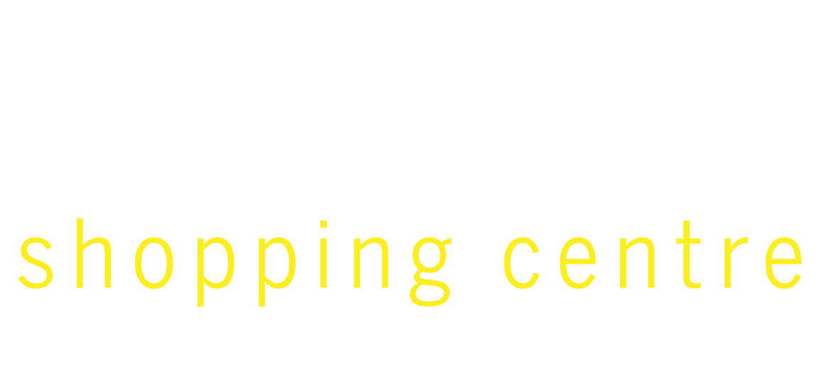 Newpark Shopping Centre | Kilkenny