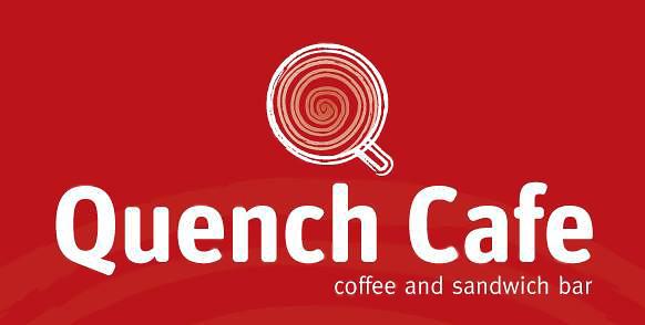 Quench Coffee & Sandwich Bar | Newpark Shopping Centre
